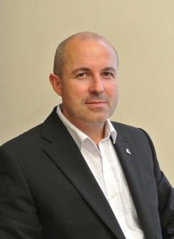 Mgr. Petr Procházka